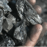 Ethical Investments update - Coal